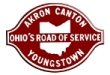 Akron Canton Youngstown logo